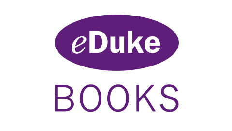 e-Duke Books