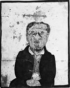 "Clarissa Chapman Armstrong, ""Bartimeus"" (Wailuku, Maui, 1847). <b>Image</b> courte..."