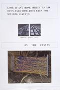 Arakawa (1936–2010) and Madeline Gins (1941–2004),  The Mechanism of Meanin...