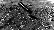 Bullet <b>time</b>.   Figure 9. Bullet <b>time</b>.