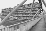 Banlieue <b>ruin</b>. Photograph by author   Figure 1. Banlieue <b>ruin</b>. Photograph ...