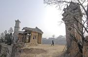 Preserving historical architecture and communities is a complicated issue, ...