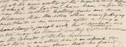 Letter from Henry Nicholas Ridley to Sir William Thiselton-Dyer, 12 August ...