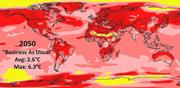 """""""Angry Red <b>Future</b>: 2050."""" Center for a New American Security &#x2F; Oak Ridge Na..."""