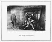 From Thomas Byrne's  Professional Criminals of <b>America</b>  (1886).   Figure 10...
