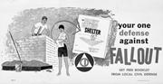 <b>Civil</b> defense poster   Figure 2. <b>Civil</b> defense poster