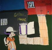 Suspension Stories ( suspensionstories.com )   Harsh school discipline driv...