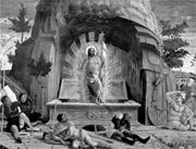 Just as the Passover tale asserts the possibility for <b>liberation</b>, the Easte...