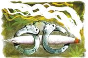 Paul Lachine  The U.S. <b>policy</b> of Drug Prohibition is fueling mass incarcera...