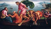 Creative Commons&#x2F;Jacopo Bassano  The <b>New</b> Testament brims with parables of g...