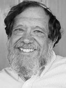 Michael <b>Lerner</b>   Editor of  Tikkun  and chair of the Network of Spiritual P...