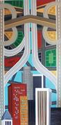 "Timothy Bruehl ( artistincalifornia.com )  ""The boundaries of responsibilit..."