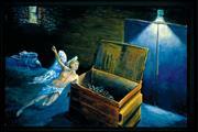 "Jonathan Burstein ( jburstein.com )  ""The biblical tradition of hospitality..."