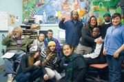 POOR <b>Magazine</b>  ( poormagazine.org )  Classes on revolutionary journalism at...