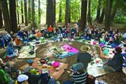 Zelig Golden ( wildernesstorah.org )  How do we apply our personal experien...