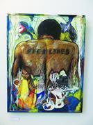 <b>Michael</b> Massenburg ( michaelmassenburg.com )   Fela Lives  by <b>Michael</b> Masse...