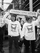"""Diane Ovalle ( dianeovalle.com )  """"Many cannot get right with the <b>law</b> even ..."""