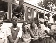 Steve Schapiro  Is the Civil Rights <b>Movement</b> of the 1960s best understood a...