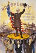 Library of Congress  Neoliberalism's exaltation of <b>market</b>-centered values h...