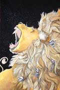 Paloma Galzi ( palomagalzi.blogspot.com )  Rabbinic literature warns agains...