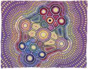 <b>David</b> Friedman ( kosmic-kabbalah.com )   Waves and Particles  by <b>David</b> Frie...