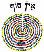 David Friedman ( kosmic-kabbalah.com )  The kelipot entrapped <b>divine</b> sparks...