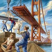 "Owen Smith, San Francisco Arts Commission, 2010 ( owensmithart.com )  ""Thin..."