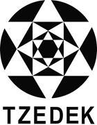 """Magen Tzedek ( magentzedek.org )   """"As religious people, we should eat food..."""