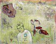 <b>David</b> M. Planka ( plankomatic.com )  When disabilities are diagnosed in ute...