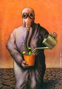 Pawel Kuczynski ( pawelkuczynski.com )  We must act <b>now</b> to stop chemical po...