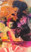 Nurture   Nurture   Maya Freelon Asante | Courtesy of the <b>artist</b> and Morton...